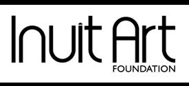 logo-iaf.png