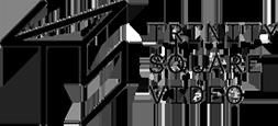 logo-tvs.png