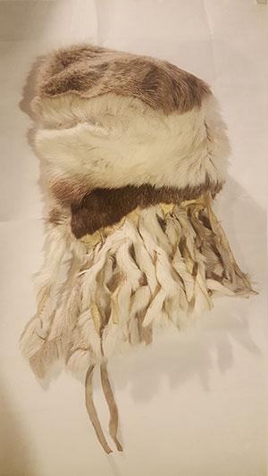 Caribou-hat---Atanarjuat.jpg