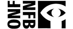 logo-nfb.png