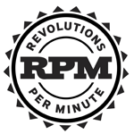 logo-rpm.png
