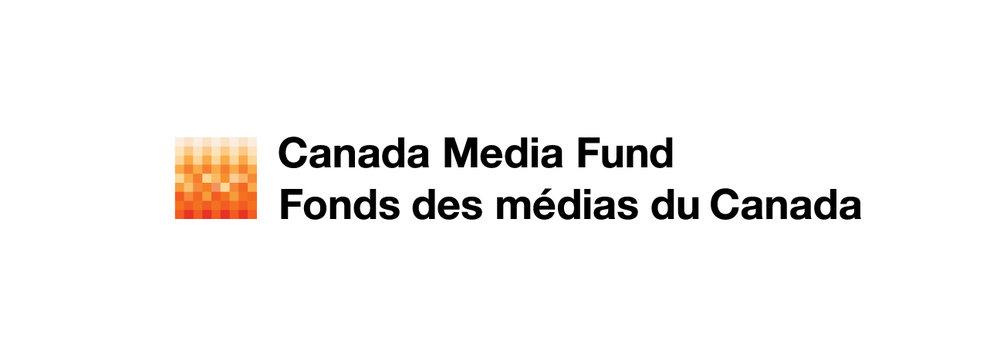 CMF_logo_bil_col.jpg