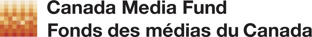 CMF_logo_bil_col_cmyk.jpg