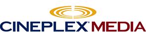 logo-cineplexmedia.png