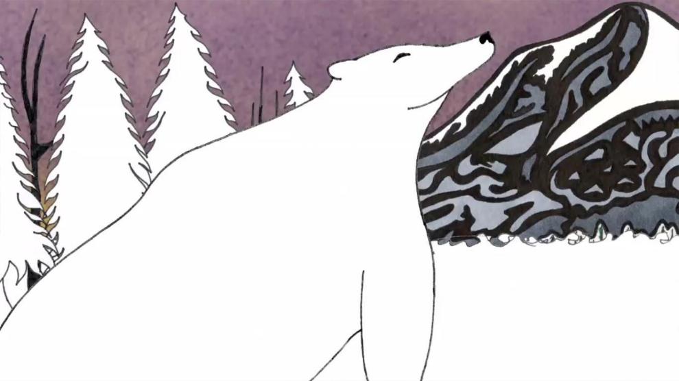 Shaman_polar_bear.jpg