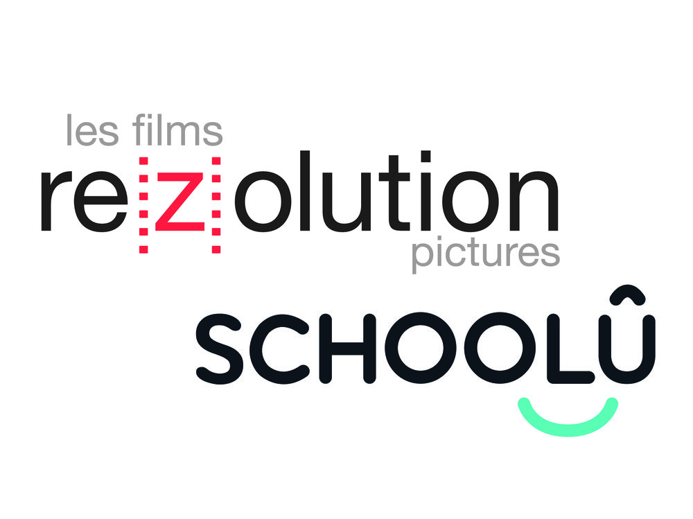 Rezo & Schoolu logo-01.jpg