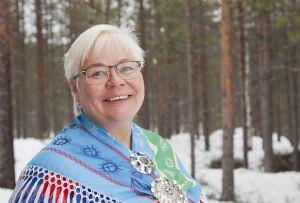 Liisa Holmberg HS.jpg