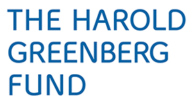 logo-hgf.png