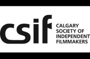 CSIF Logo.png