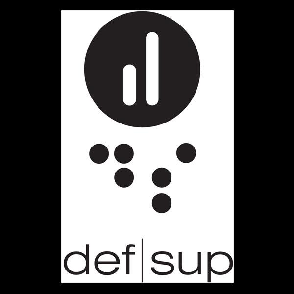Def-Sup.jpg