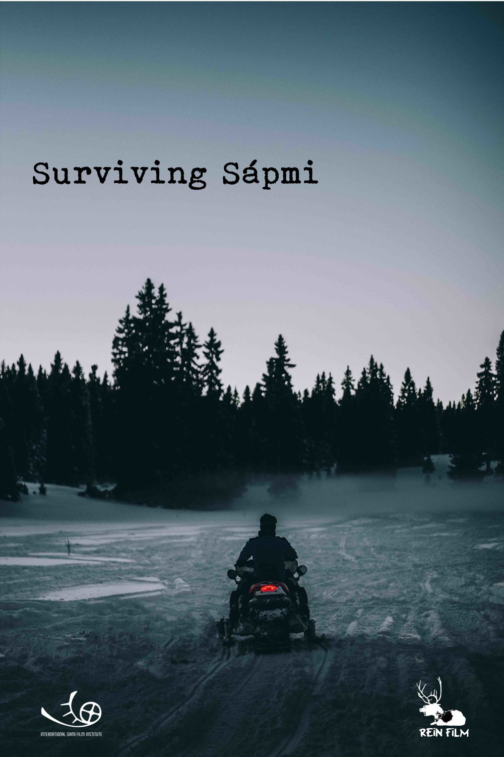 Surviving Sapmi