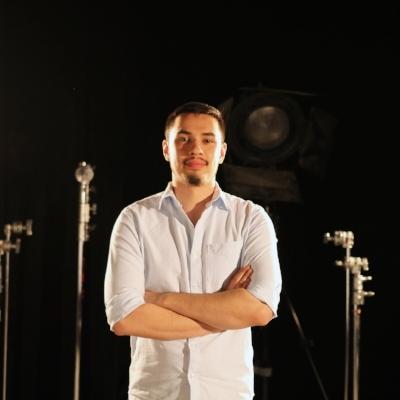 Jonathan Elliott.JPG