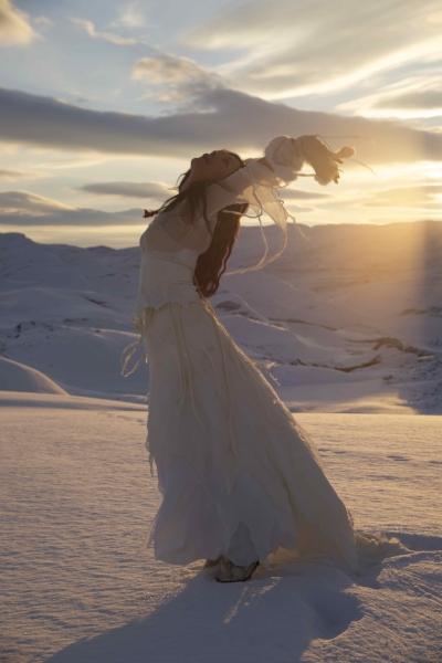 Anori (Greenland).jpg