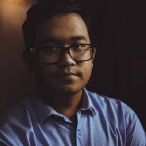 Bryson Chun.JPG
