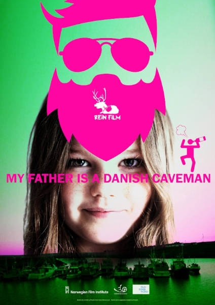 My father is a Danish caveman - teaser poster - A3 (1).jpg