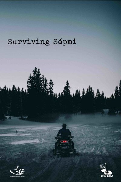 surviving sapmi 33.jpg