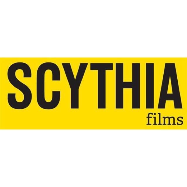 Scythia Films.jpg