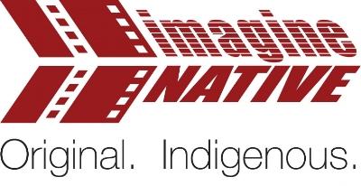 1859 iN_logo(red2).jpg