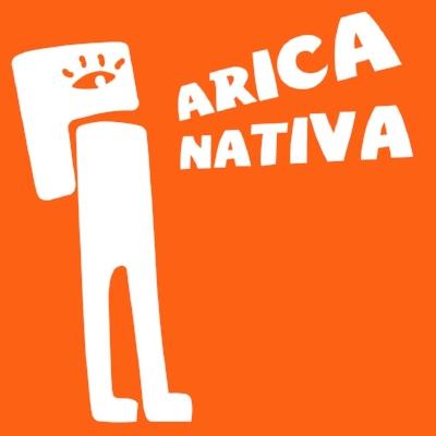 Arica Nativa-03.jpg