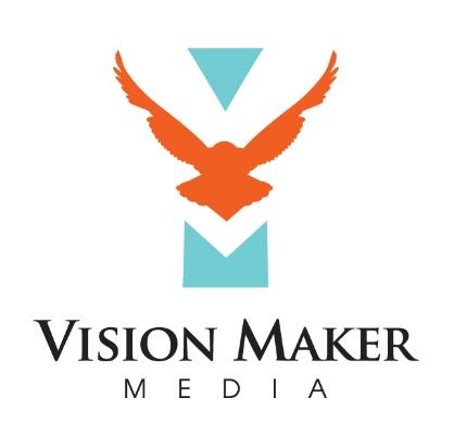 VisionMaker3.jpg