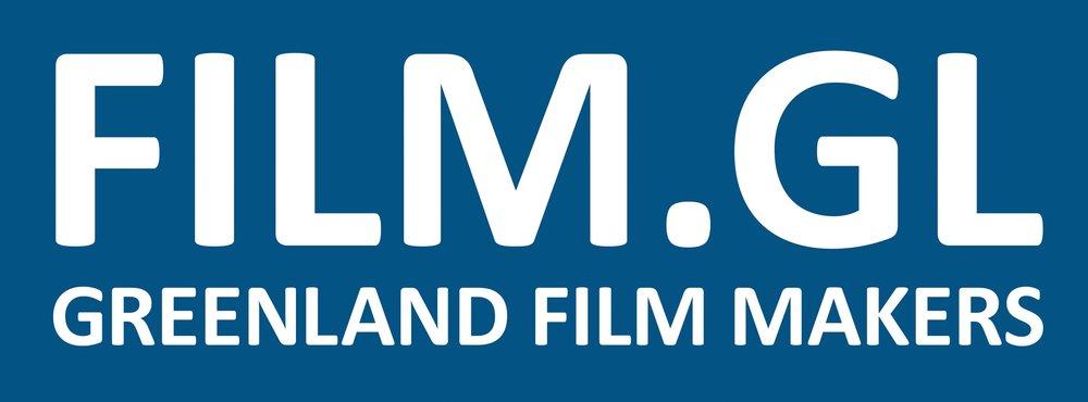 FILMGL_logo_HI.jpg