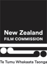 NZ Film Commission.jpg