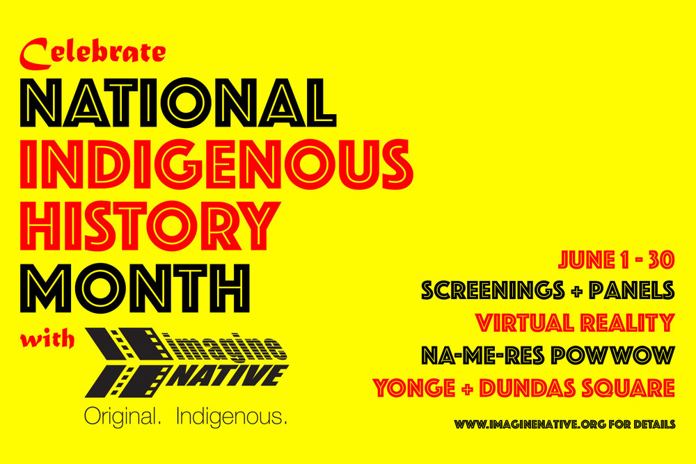 National-Indigenous-Month.jpg