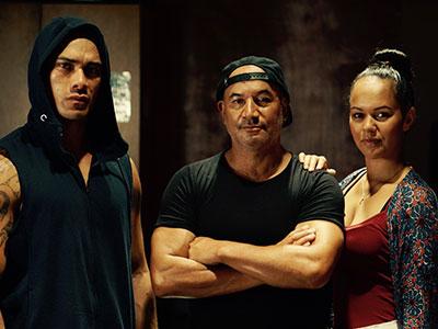 2018-Hero-3-shot-Eds-Eramiha-Temuera-Morrison-Cian-Elyse-White_400x300px.jpg