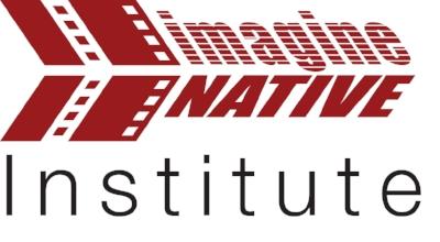 1859 iN_logo(Institute) (2).jpg