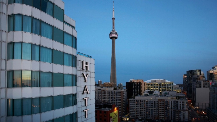 Hyatt-Regency-Toronto-P055-Exterior.adapt.16x9.1280.720.jpg