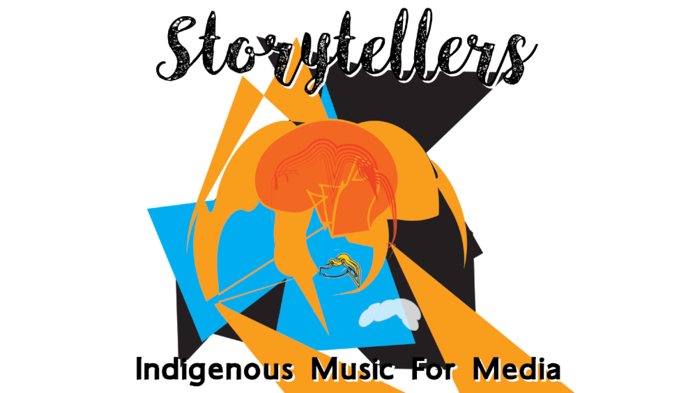 Norval Storytellers - No BG - Black Text (for light BGs) (1).png