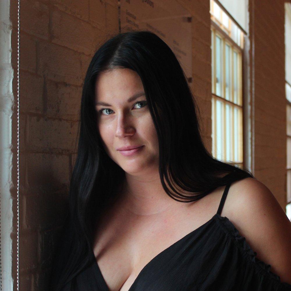 Adriana (2).jpg