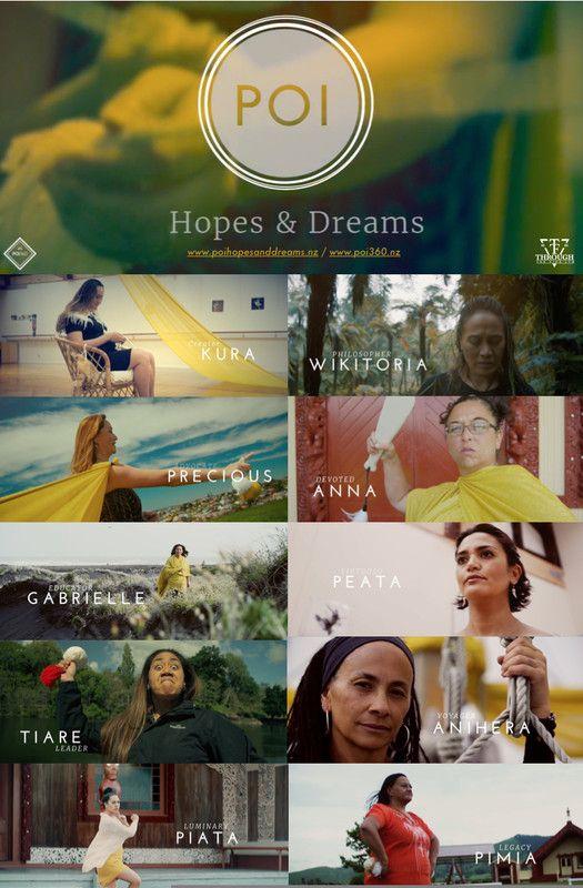 POI_hopes_and_dreams_poster.jpg