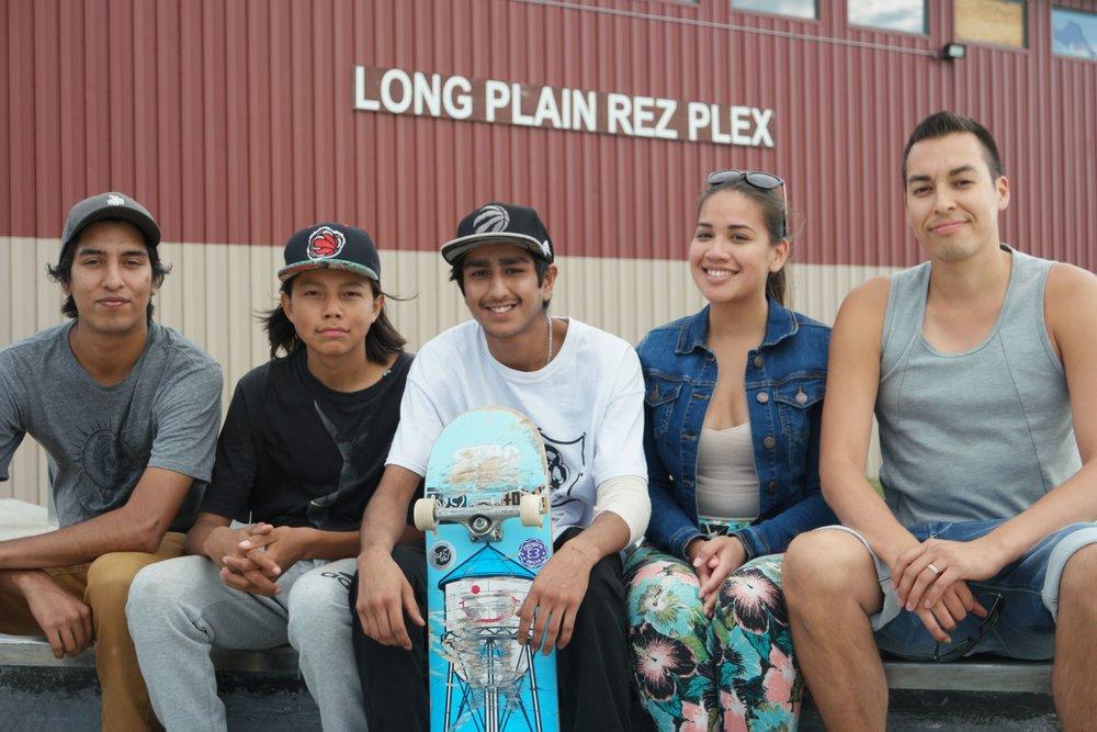 True to the Land_Indigenous Skateboarding.JPG