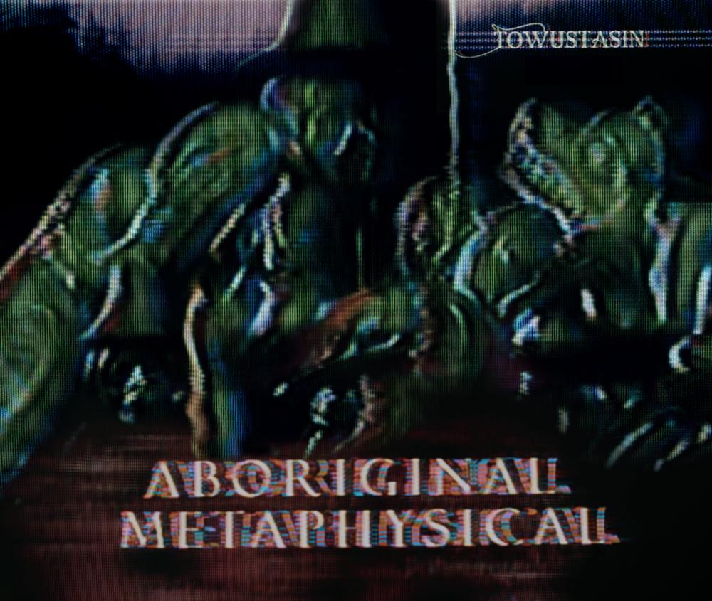Aboriginal Metaphyical 1.png
