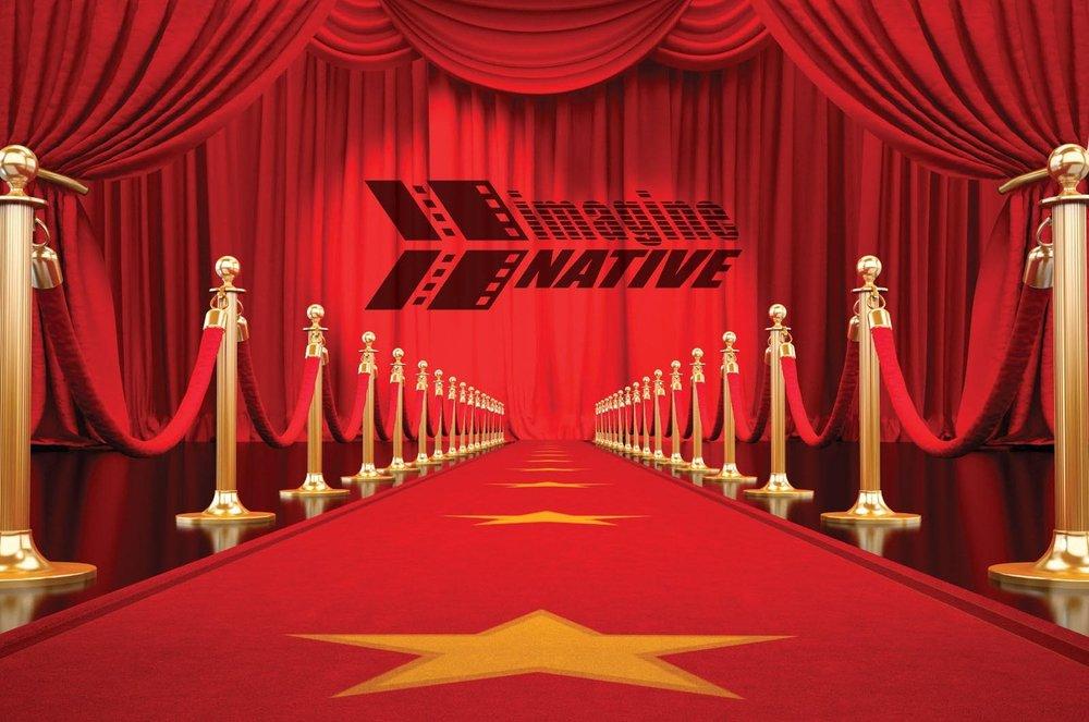 Award+Winners+Screening+Image.jpg