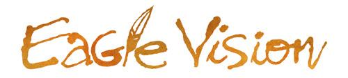 EV_Colour-White_500px.jpg
