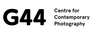 Logo-Exhibition-G44.png
