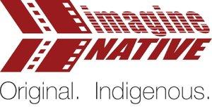 iN+Logo+Red.jpg