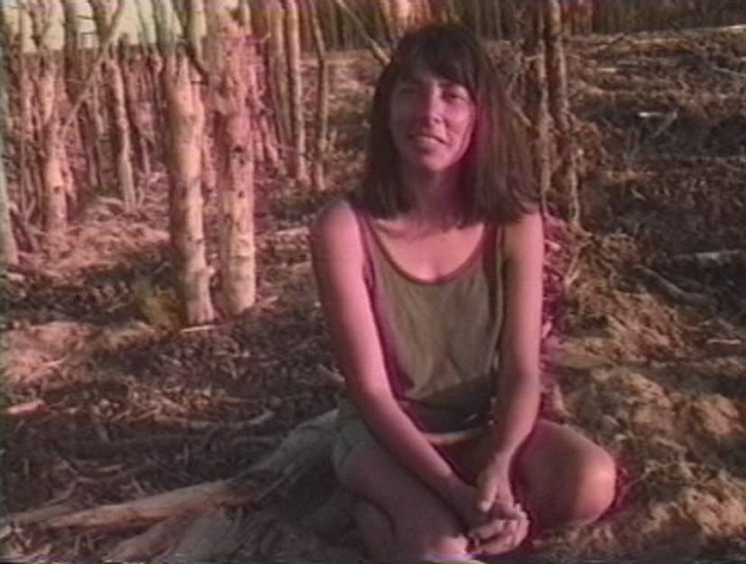 Marjorie Beaucage: Retrospective - Friday, Oct 19 + Saturday, Oct 20