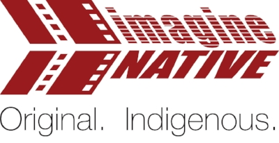 iN Logo Red.jpg