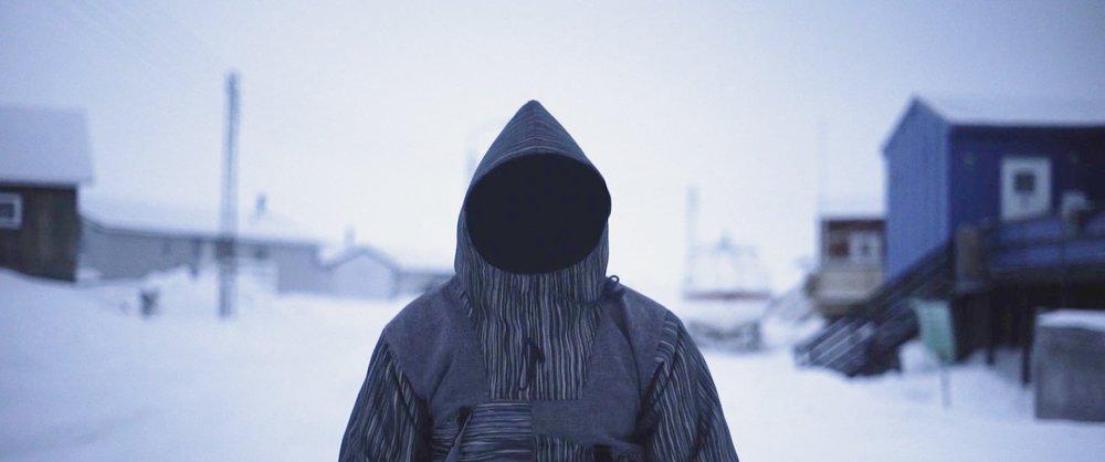 Akornatsinniitut - Tarratta Nunaanni (Among Us - In the Land of Our Shadows)