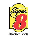 logo2018-small-super8.png