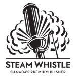 logo2018-small-sw.png