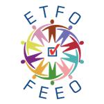 logo2018-small-etfo.png