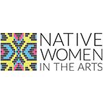 logo2018-small-native.png