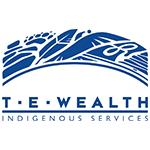 logo2018-small-tewealth.png