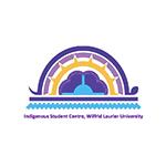 logo2018-small-wlu.png