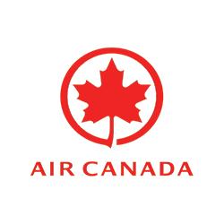 logo2018-ac.png