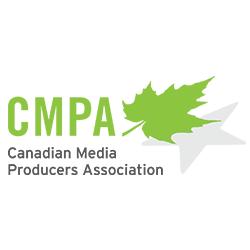 logo2018-cmpa.png